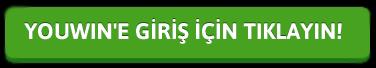 Youwin Giriş
